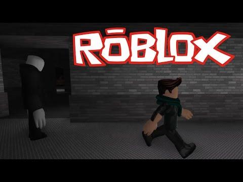 Roblox Walkthrough Escape School Obby Edition By