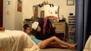 Ejercicios de Fortalecimiento de rodillas