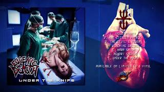 EUGENIC DEATH - Under the Knife HD promo video