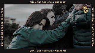 Xavi Sarrià - Quan Ens Tornem A Abraçar (Valencià)
