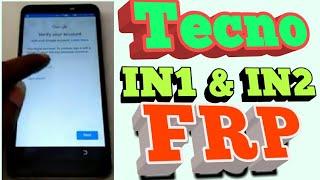 TECNO CAMON i ACE Frp Bypass - ฟรีวิดีโอออนไลน์ - ดูทีวีออนไลน์
