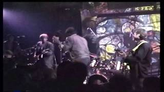 Gone & Passes By by the Chocolate Watchband