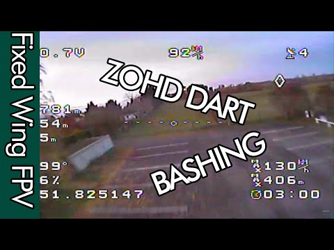zohd-dart-bashing--fixed-wing-fpv