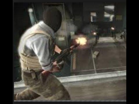 Grand Theft Auto V раздача ключей стим №88