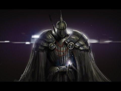 Герои меча и магии 3 скачать оригинал торрент