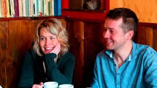 Video Jitka Šuranská Trio: Pofukuj větříčku, Maliny