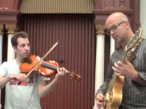 play video:Estafest: IT IS ALL ABOUT THE MUSIC