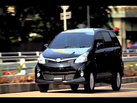 Toyota Grand New Veloz Price In India All Camry Thailand Avanza For Sale List February 2019 2012 Mp4