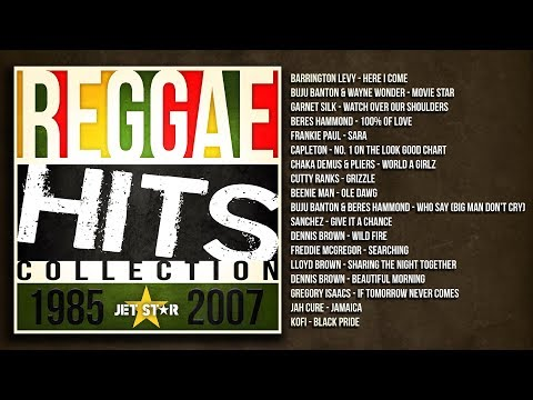 gratis download video - Best Reggae Hits of All Time | Classic Reggae and Dancehall Mix