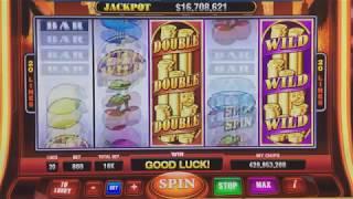 DoubleU Casino - Big Cash Vegas