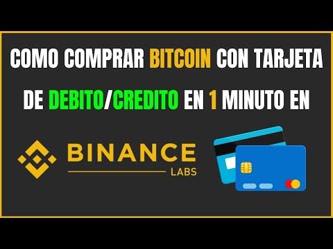 Nemokama bitcoin pool