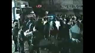 AAA INVADE AL CMLL EN 2001