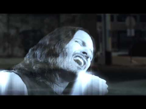 PRONG - Remove, Separate Self (Official Video) online metal music video by PRONG