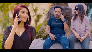 Cheb Hamidou - Manich Fahem Rouhi ( Clip Officiel 2020 ) تحميل MP3