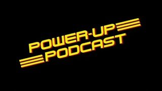 PS4 Pro 500 Mil Edition & James Bond ACtor Replacement? | Power Up Podcast Episode 33