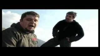 Video Metropolis - Mlyny