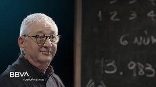 Adrián Paenza, Matemático - El Pensamiento Lateral Explicado Con Dos Historias