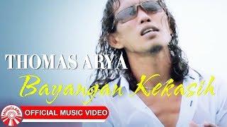 Download lagu Thomas Arya Bayangan Kekasih Mp3
