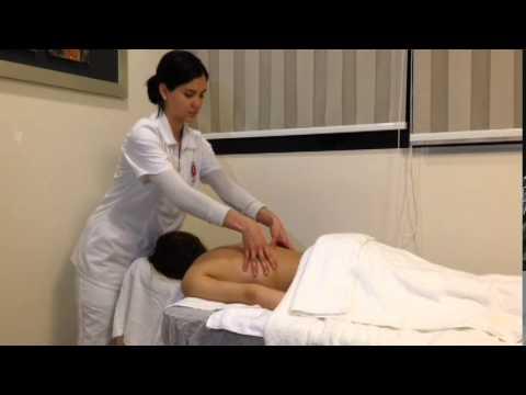 Vélemények a lábak varikózisának működéséről