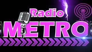 07 - MINIFALDAS (Bajada) - EL CACHULERO - DJ PAJARO (Guemes - Salta) - radiometro guemes