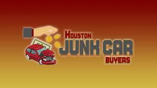 HOUSTON JUNK CAR BUYERS