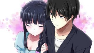 The Irregular At Magic High School - Animoe