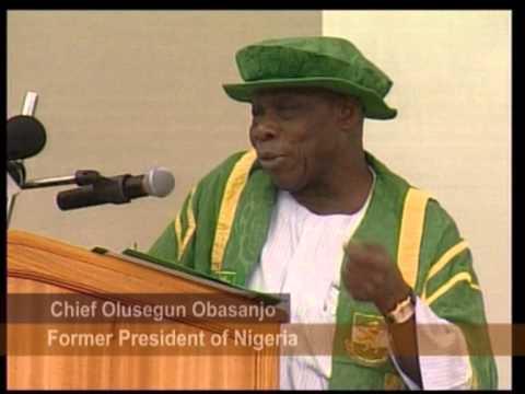 News beat on the University of Nigeria, Nsukka