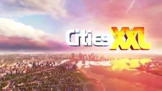 VideoImage1 Cities XXL