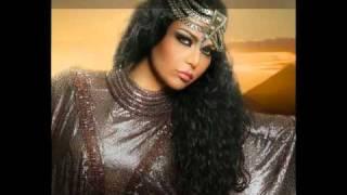Haifa Wehbe - Sallem Halak Türkçe Altyazılı