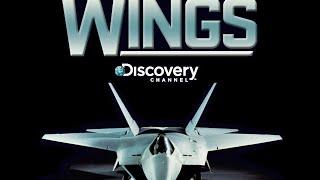WINGS [SOVIET AIRPOWER]