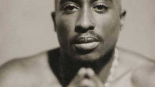 Tupac - Never Call You B**ch Again