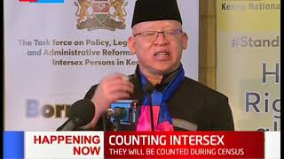 don-t-be-shy-of-being-an-intersex-isaac-mwaura