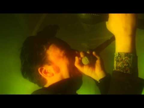 Kill The Dandies! - KILL THE DANDIES! Into my Flames (live/ Prague, Kokpit – Muddy R