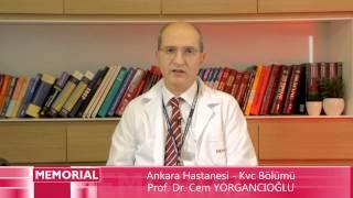 Kalp Cerrahisinde Son Yıllarda Öne Çıkan Minimal İnvaziv Yöntemlerin Özelliği Nedir?
