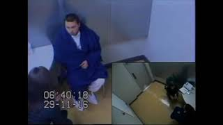 WARNING: Disturbing content    Ottawa man confesses to murdering parents