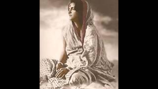 Snatam Kaur - Jap Man Sat Nam - Anandamayi Ma