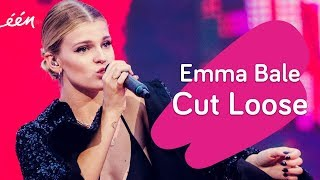 Emma Bale   Cut Loose