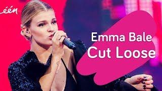 Emma Bale   Cut Loose