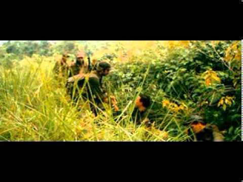 Δωρεάν βίντεο προστάτη μασάζ