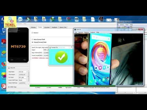 Tecno Camon iSky 2 Flash File Frp | Dead | Hang Logo | Lcd Fix
