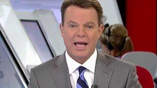 Fox News Host Sticks Up For CNN