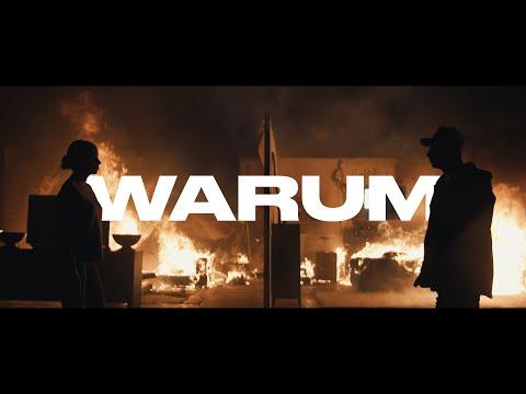 Pietro Lombardi - Warum (produced by Stard Ova)
