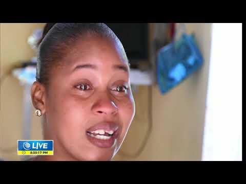 CVM LIVE - Inspire Jamaica - June 16, 2019