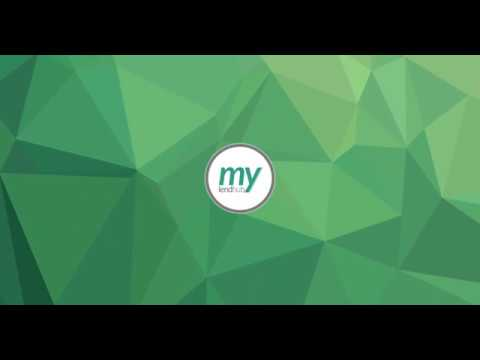 Introducing MyLendhub