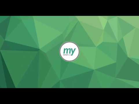 Introducing MyLendhub