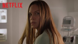 Trailer of I Am Mother (2019)