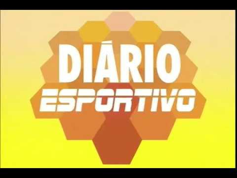 Times do Grande ABC têm resultados diversos no Campeonato Paulista