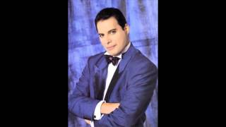It's In Everyone Of Us (Freddie Mercury-Live At The Dominion Theatre: 4/14/1988) (Definitive)