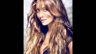 Myriam Hernandez - Ni una vez mas