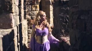 Sleeping Beauty Official Trailer (2014)